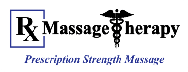 Rx Massage Therapy